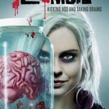 Она ест мозги: фильм