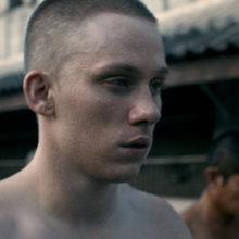 Боксер попал в тайскую тюрьму: фильм