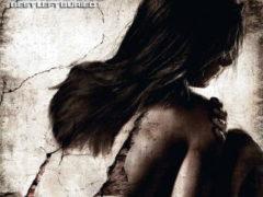 Заживо замуровали девочку в стену: фильм